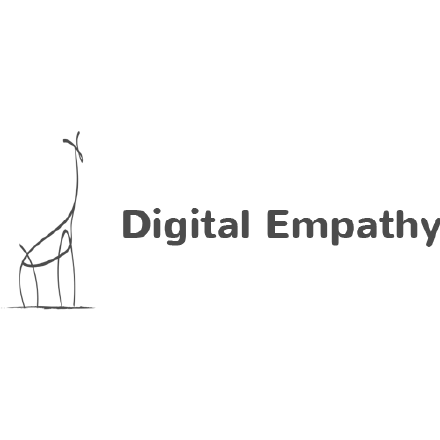 digital empathy veterinary website video