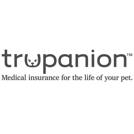 trupanion video production